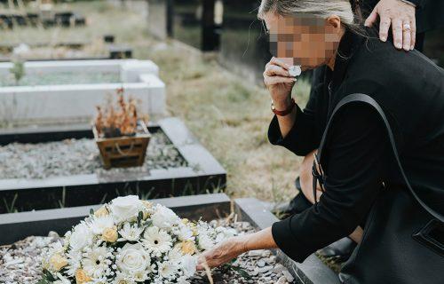 Vlaški kult OTKOPAVAO mlade pokojnike posle 40 dana: Brisali ih belom maramom, pa ih OKRETALI prema suncu