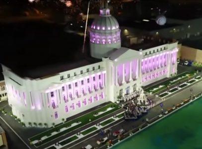 Sprema se HAOS u Beloj kući: Evo ko večeras ulazi u ZADRUGU, za njega ćete se posebno iznenaditi!