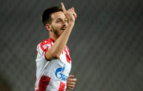 Mirko Ivanić: Slušali smo razne komentare, ali zna se šta je naš najveći adut