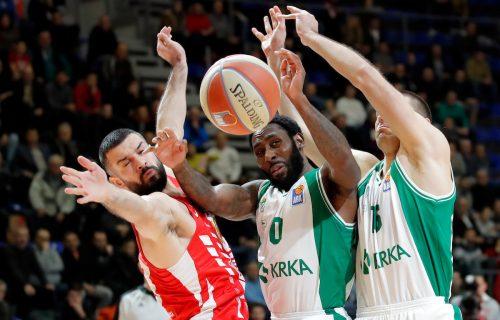 Novi transfer u ABA ligi: Stigao bivši igrač Baskonije (FOTO)