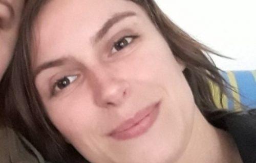 Oglasila se nestala Anđela iz Borče: Majci rekla da je na sigurnom - NE SME da joj kaže gde se nalazi