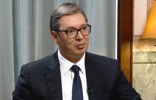 Vučić o klanu Belivuk - Miljković: Lagali su da je FBI vodio istragu, spreman sam da idem na POLIGRAF