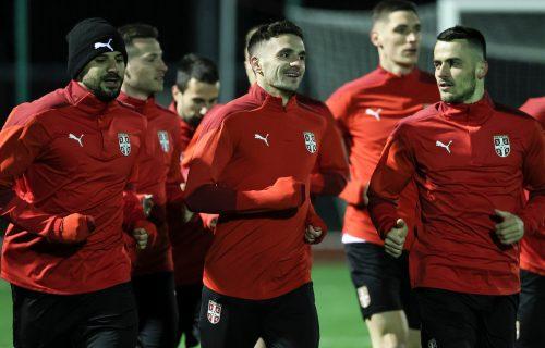 Štrajk srpskog fudbalera: Odbio da trenira i igra utakmice, a poznato i zašto