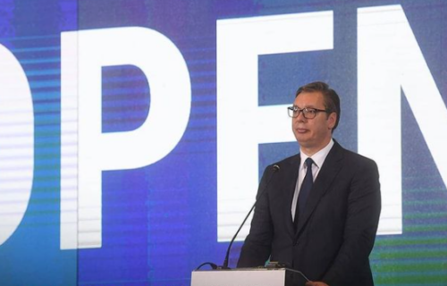 Vučić večeras saopštava NOVE ekonomske mere: Očekuju nas SJAJNE vesti (FOTO)