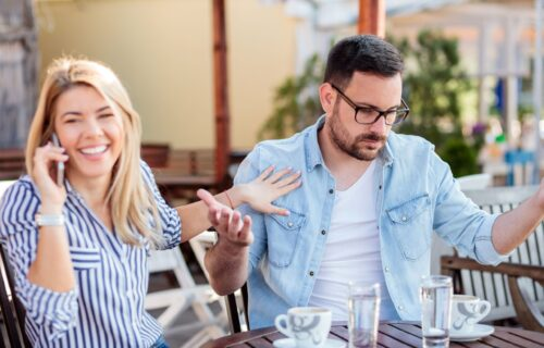 Horoskop za 3. septembar: BLIZANCI bolje komuniciraju, LAV je emotivno zadovoljan