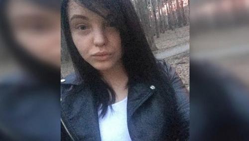 Janu (19) prijatelj UBIO na svirep način: Njeno unakaženo telo pronađeno u šumi, razlog je BIZARAN (FOTO)