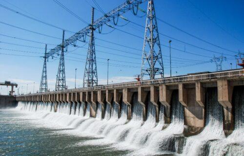 Struja sve skuplja – EPS ne treba da prodaje električnu energiju bez uračunate cene CO2