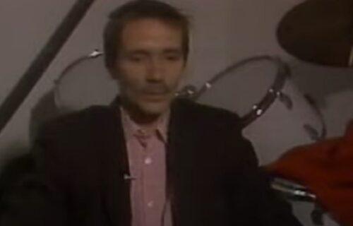 Ovaj muzičar je bio prva HIV pozitivna osoba u Jugoslaviji: Svi su mu okrenuli leđa i umro je potpuno SAM