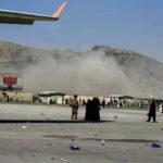 Talibani IZNENADILI svet: Aerodrom u Kabulu spreman za međunarodne letove!