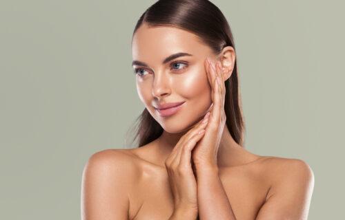Lepa i sjajna koža za 0 DINARA: Ispratite ova tri jednostavna koraka i pomozite svom licu da ZABLISTA