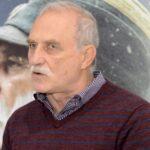 Lazar Ristovski otkrio sve o borbi sa virusom: Dva puta sam VAKCINISAN i opet sam zakačio KORONU