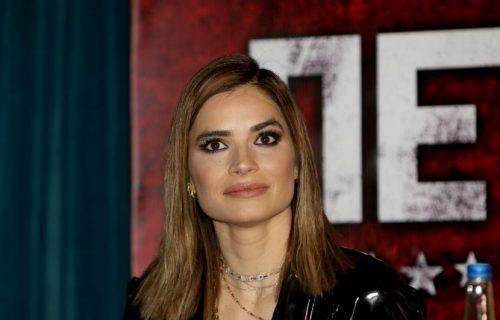 ON je novi dečko Marije Karan: Nakon RAZVODA, glumica uživa u ljubavi sa ovim biznismenom?