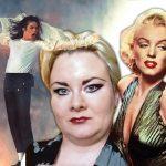 BIZARNO: Amerikanka tvrdi da je u braku sa DUHOM Majkla Džeksona, a da je ona REINKARNACIJA glumice!