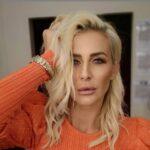 """""""Ljudi me tamo vole i cene"""": Milica Dabović progovorila o životu u Albaniji"""