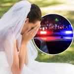Još jedna TRAGEDIJA na svadbi u Beogradu: Muškarac igrao kolo, pa pao MRTAV