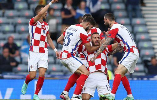 Premijerligaš oborio rekord: Kupili Hrvata za ogroman novac! (FOTO)