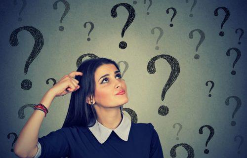 Imate problema sa pamćenjem? 6 začina koji mogu da poboljšaju vašu memoriju