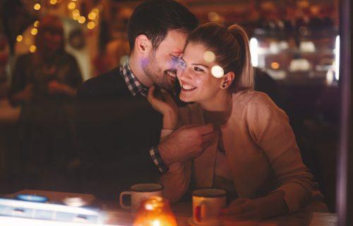 Dnevni horoskop za 27. oktobar: OVAN reaguje burno na svaku reč, BIK je raspoložen za romantiku