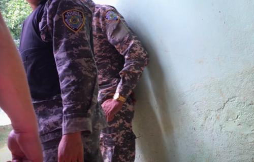 Dolijao Srbin na čelu MOĆNOG narko-kartela: Davora UHAPSILI zbog dve tone kokaina u Dominikani