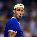Nadal zakukao kao nikada ranije: Španac bi odjednom da menja pravila tenisa, ova stvar mu se ne dopada!