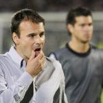 Partizan svoju ponudu može da okači mačku o rep: Izjava koja mnogo boli sve u Humskoj