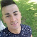"""""""Hteo je još jednom da se okupa u jezeru"""": Telo tragično preminulog fudbalera iz Leskovca pronašli RIBARI"""