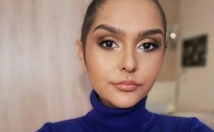 PREMINULA blogerka i tiktokerka Melanija Mešić (26): Izgubila borbu sa OPAKOM bolešću (FOTO)
