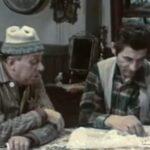 Naša serija oborila sve REKORDE kod komšija: Glumio i Čkalja, ali svi su zapamtili drugog srpskog GLUMCA