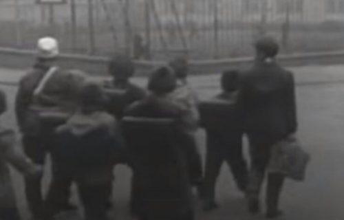 Mračna TAJNA Nemačke nakon nacizma: Zvali su ih poslata DECA, bilo ih je 12 miliona i prošla su pakao
