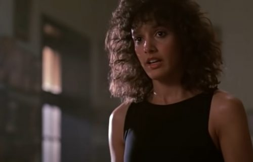 Pamtimo je po ulozi u KULTNOM filmu: Obožavana zvezda 80-tih, danas izgleda OVAKO (FOTO)