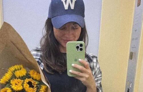 TRAGEDIJA pogodila svet: Poznata influenserka Marina umrla tokom operacije nosa, lekari okrivljeni (FOTO)