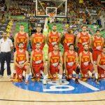 Tužan dan za špansku košarku: Još jedna legenda rekla poslednje zbogom dresu reprezentacije (FOTO)