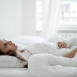Stručnjaci upozoravaju: Krevet NE sme da bude blizu radijatora, a OVO je razlog