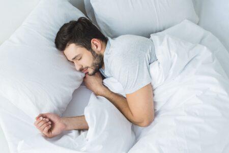 Testera, brojač ovaca ili pričalica: Postoji 7 tipova spavača, koji je vaš?