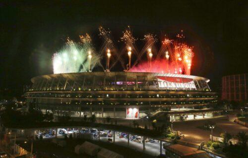 Kreću pripreme za Pariz 2024: Svečano zatvorene Olimpijske igre u Tokiju!