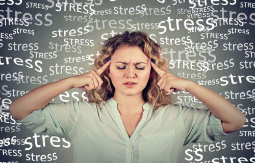 Najbolji napitak protiv STRESA: Pravi se lako od samo tri sastojka, a deluje ODMAH (RECEPT)