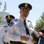 Sprema se NOVI UDAR na Kapitol? Policija traši pomoć i zaštitu zbog protestanata