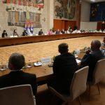 Srbija ulazi u pripreme za uvođenje kovid propusnica: Ovo su NOVE MERE Kriznog štaba