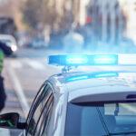Turčin DIVLJAO po Sremskoj Mitrovici: Jurio 220 na sat, policija odmah krenula u akciju