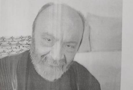 Policija PRONAŠLA Milanovića nakon tri dana: Dugogodišnji urednik ležao na zemljanom putu bez SVESTI