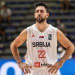 Hrvat ima samo reči hvale o Srbima: Mnogo mi je drago zbog Vase Micića, Raduljica je moj veliki prijatelj