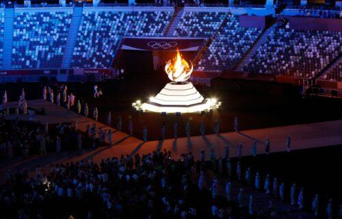 Tragedija za sportski svet: Učesnica Igara u Tokiju iznenada preminula u 24. godini!