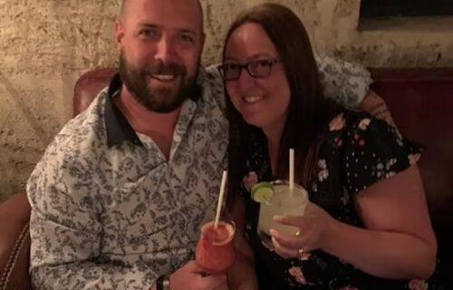 Žena nije dozvolila da joj polumrtvog muža isključe sa aparata: Ta odluka zauvek joj je promenila život