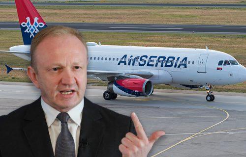 Đilas toliko MRZI Srbiju da masno LAŽE! Raskrinkana još jedna u moru laži njegovih medija (FOTO)