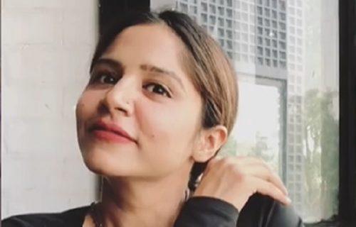 Ana je na venčanju legla na pod i uradila OVO, a onda je sve iznenadila istinom o tom gestu (VIDEO)