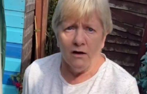 Niko joj nije došao na rođendan, a sin joj priredio IZNENAĐENJE koje će celog života pamtiti (VIDEO)