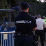 Mlađi muškarac VREBA žene u Požegi: Napadi MANIJAKA iz mraka na pasareli lede krv u žilama prolaznicama