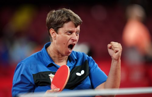 To se čekalo: Srbija osvojila prvu medalju na Paraolimpijskim igrama!