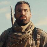 Call of Duty Vanguard: Drugi svetski rat počinje u novembru (VIDEO)