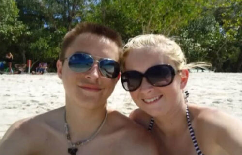 Doktori im nisu DOZVOLJAVALI da budu zajedno: Oboje su imali 26 godina, a onda se desilo nešto UŽASNO